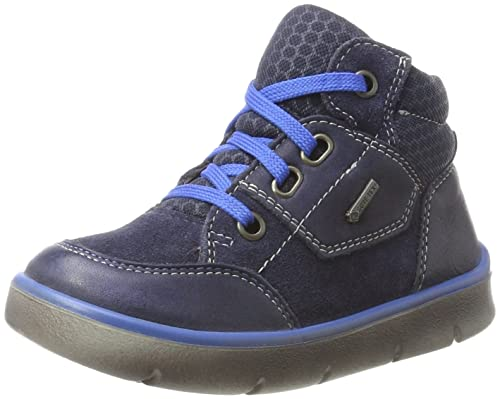 Baskets Bart et Chaussures Superfit Hautes garçon Sacs vT6x6BUqw
