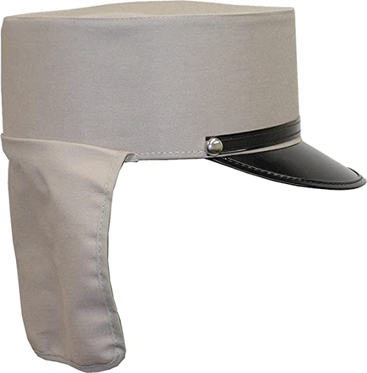Unknown - French Foreign Legion Hat