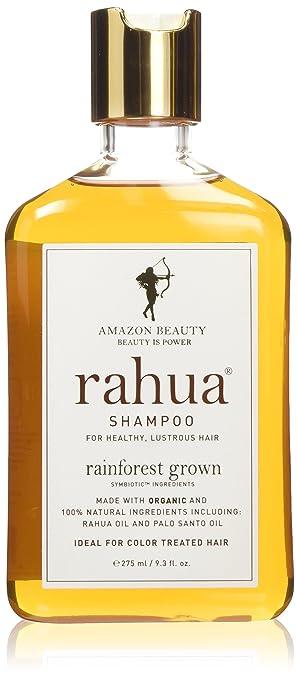 rahua shampoo prisjakt