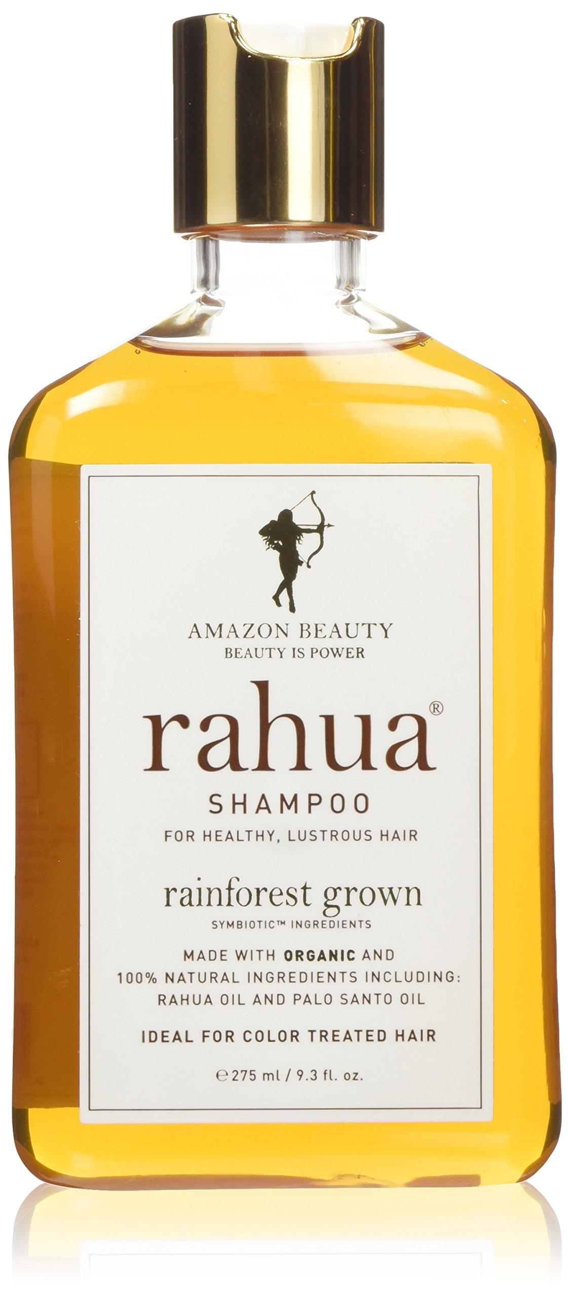 Rahua Shampoo-9.3 oz.