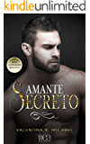 Amante Secreto (Anônimos Obscenos Livro 3) (Portuguese Edition)
