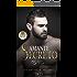 Amante Secreto (Anônimos Obscenos Livro 3)