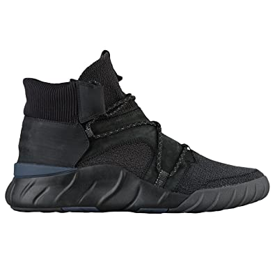 adidas Men Originals Tubular X 2.0 Shoes (8 D(M) US)