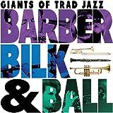 Giants of Trad Jazz