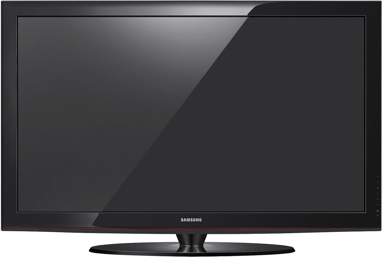 Samsung PS 42 B 450- Televisión HD, Pantalla Plasma 42 pulgadas ...