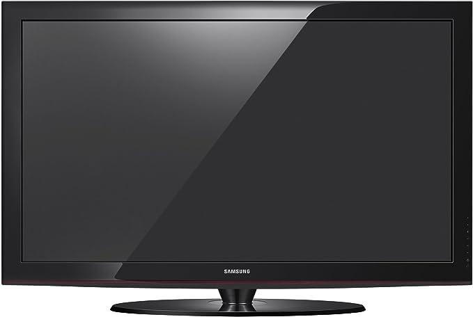 Samsung PS 42 B 450- Televisión HD, Pantalla Plasma 42 pulgadas: Amazon.es: Electrónica