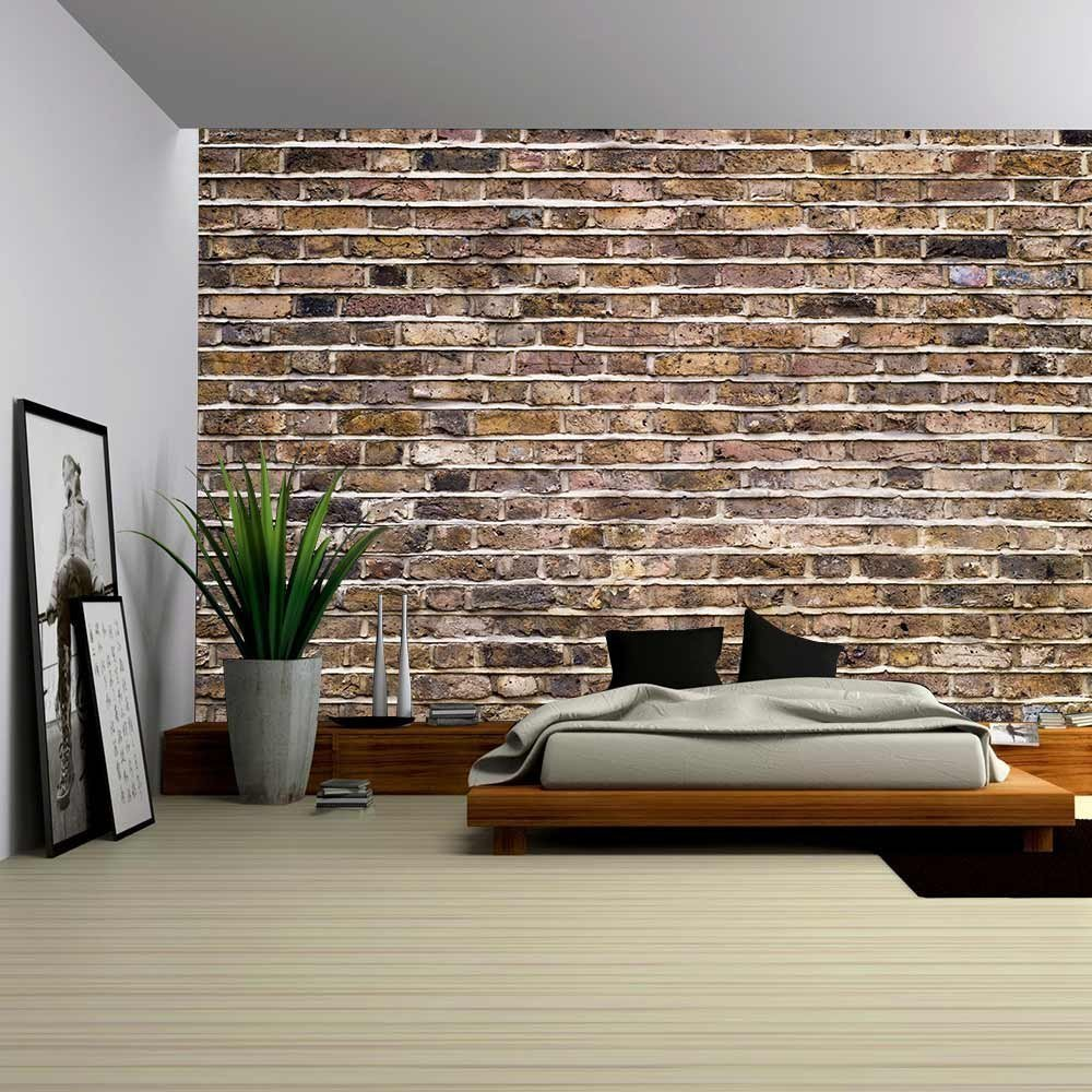 Wallpaper Large Wall Mural Series Artwork 15 Wall Murals Wall26