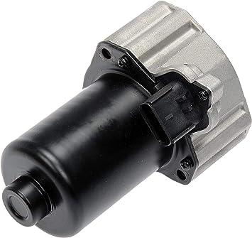 American Shifter 148961 Black Retro Shift Knob with M16 x 1.5 Insert Yellow Skull /& Guns