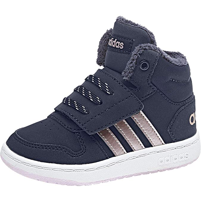 Adidas neo kinder
