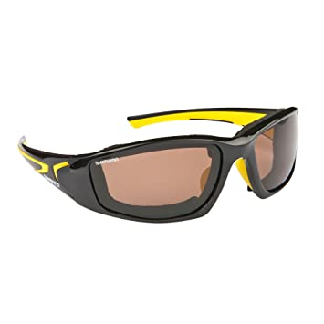 SHIMANOandnbsp;–andnbsp;beastmaster, Colore: Black/Yellow