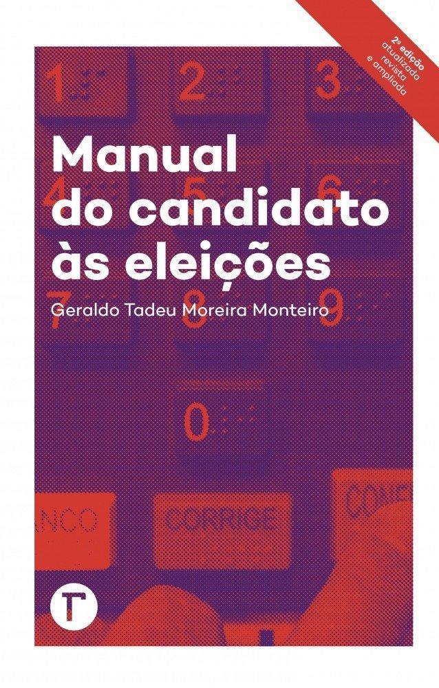 Manual Do Candidato às Eleições PDF