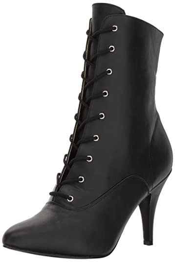 Women's Dre1020/Bpu Boot