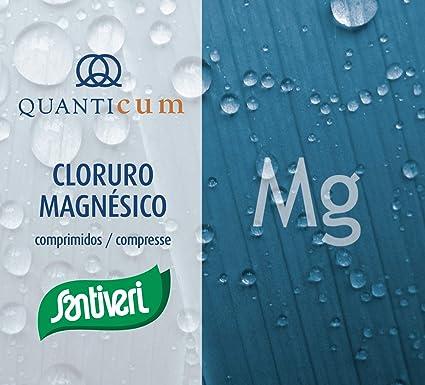 Cinta de magnesio para Laboratorio 99,95/%, 25 g, 70 pies Teabelle