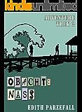 Obacht: Nass (Adventure Trek 2)