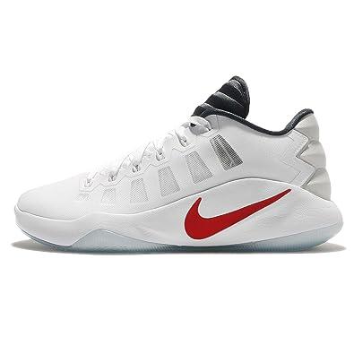 4756e240281a Nike Men s Hyperdunk 2016 Low EP