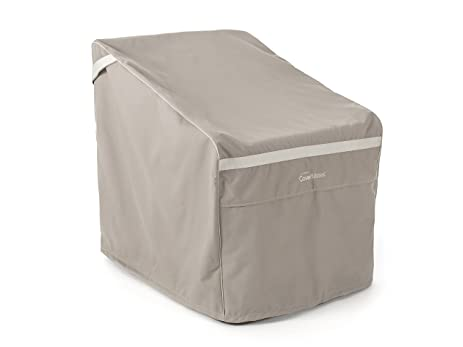 covermates outdoor furniture covers. CoverMates \u2013 Outdoor Chair Cover 34W X 40D 40H Prestige Collection 7 Covermates Furniture Covers A