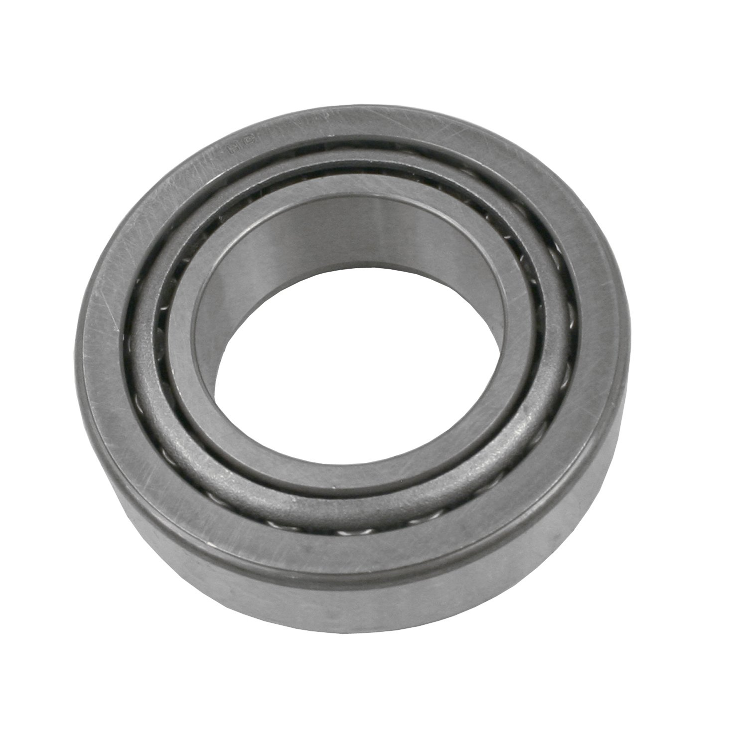AK RW508DR Axle Bearing for Ford 9 Differential Yukon Gear /& Axle