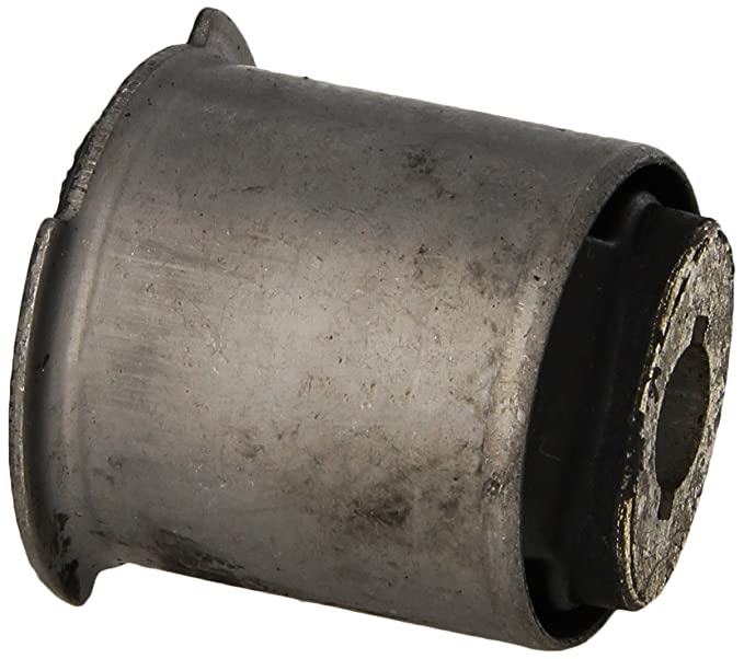 Genuine GM 89058605 Differential Carrier Support Bushing