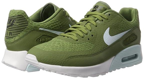online store 53686 45869 Amazon.com   Nike Women s Air Max 90 Ultra 2.0   Road Running