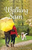 Walking Sam (A Lake Harriet Novel)