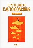 Petit Livre de - L'auto-coaching (Hors collection)