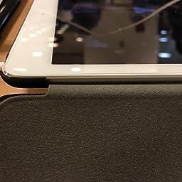 Amazon Jedirect Ipad Air 2 ケース 三つ折スタンド オートスリープ機能 ブルー Jedirect タブレットケース 通販