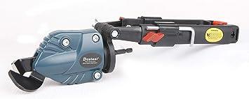 Dastool Ltd DR12 featured image 1