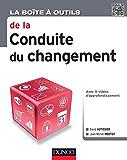 La Boîte à outils de la Conduite du changement (BàO La Boîte à Outils)