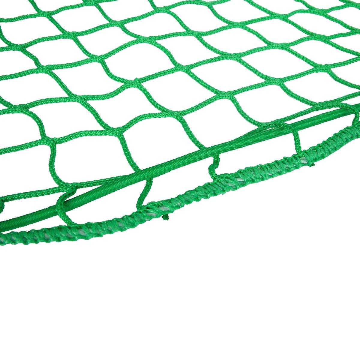 Pewag 88805 Protective Polypropylene Netting 1.25 x 2.10 m