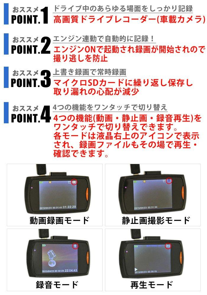 https://images-na.ssl-images-amazon.com/images/I/71P0ziiKZoL._SL1000_.jpg
