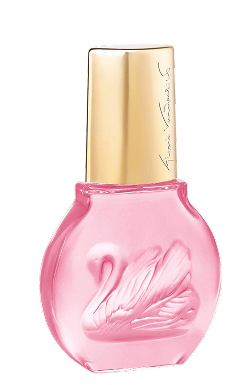 Top Gloria Vanderbilt Minuit à New York Eau de Parfum for Women 30 ml  OZ23