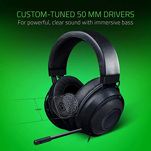 Best Cheap Gaming Headsets 2020 High Fidelity Gaming Headphones