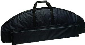 ".30-06 46"" Promo Bow Case Black"