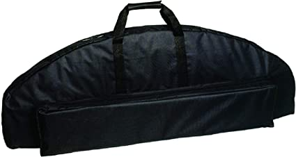 .30-06 Outdoors  product image 1