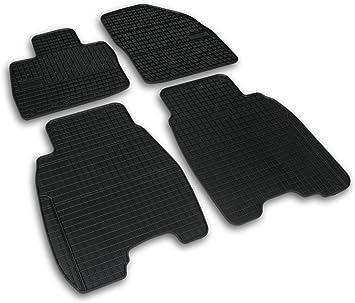 JAGUAR X-TYPE TAPPETI tappetini per AUTO,Qualità OTTIMA