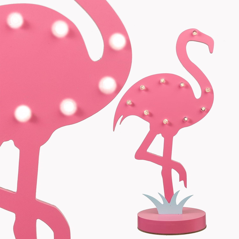 Amazon.com: Light Up Flamingo: Baby