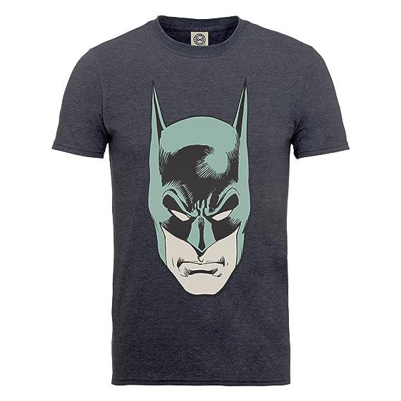 816034812 DC Comics DC0001076 Official Batman Head