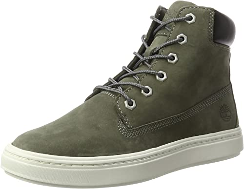 Details about NEW Timberland Londyn 6