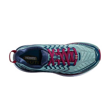 9acf99b13f Hoka Clifton 4, Scarpe Running Donna: Amazon.it: Scarpe e borse