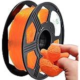 Amazon.com: NinjaTek 3DNF05117505 NinjaTek NinjaFlex TPU ...