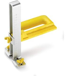 Perno Electricistas flintronic Mu/ñequera Magnetica Clavos para Bricolaje Carpinteros Pulsera Magn/ética Ajustable con 20 Potentes Imanes