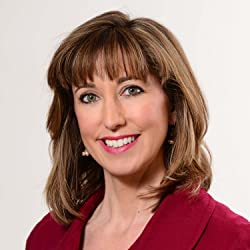 Lea M. Hill