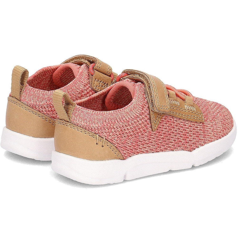 new concept 43fe5 0e2f5 Clarks Chaussures enfant 26131402 Clarks puAhr