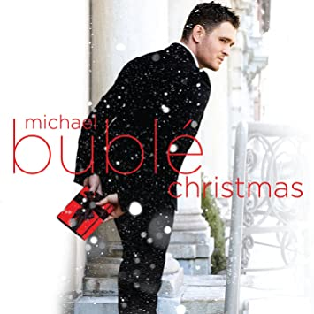 christmas sorry this item is not available in - Michael Buble Christmas Songs
