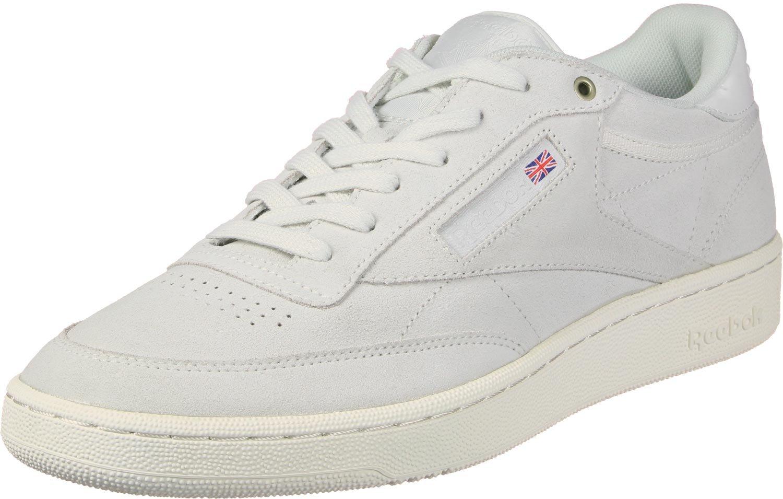 REEBOK Club C 85 MCC Sneaker Herren 7.5 US   40.0 EU