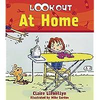 Amazon Best Sellers: Best Children's Citizenship Books