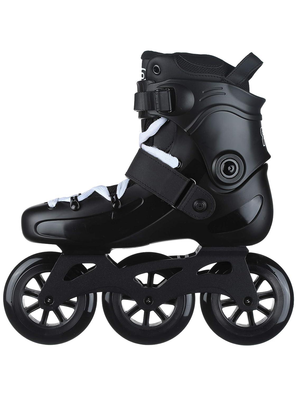 Seba FRX 310 Inline Skate 2018