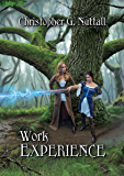 Work Experience (Schooled in Magic Book 4) (English Edition)