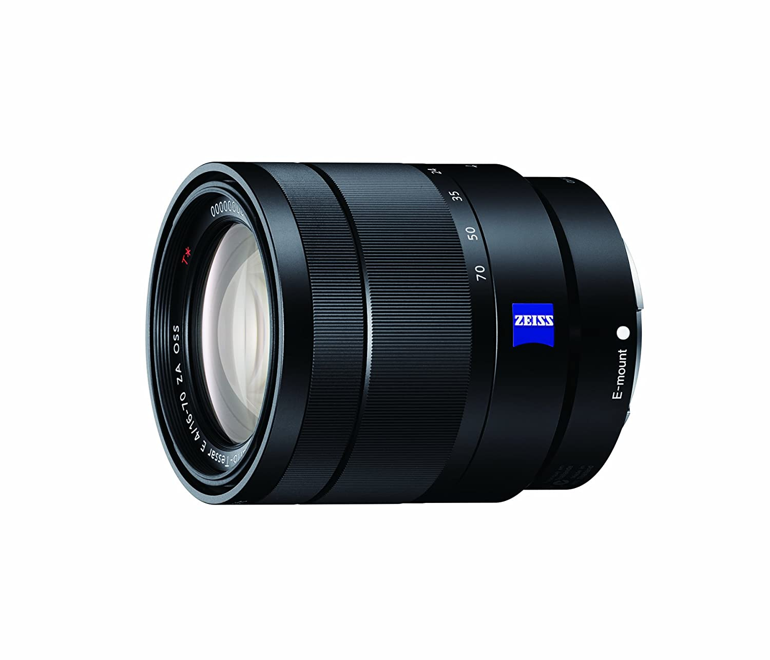 Best Lens for Travel Photography - Zeiss