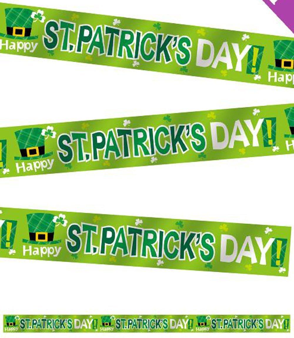 St Patricks Day Top Shopping Ideas